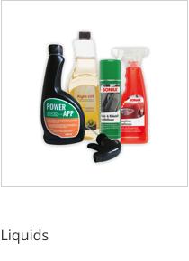 Sign Tools - Liquids