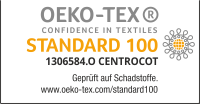 Siser Videoflex OEKO-TEX