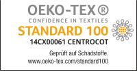 Siser P.S. Subli LT OEKO-TEX