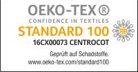 Siser Soft Print Color OEKO-TEX