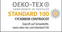 Siser Reflex Flex Film OEKO-TEX